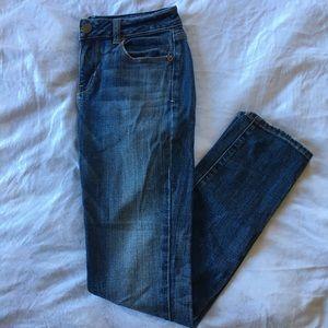 AE Skinny (Stretch) Jeans